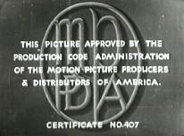 MPPDA2b.jpg